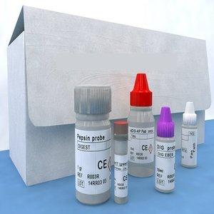 Quantichrom Alpha L Fucosidaseay Kit