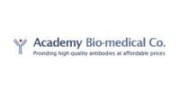 academy-biomedical