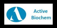 active-biochem