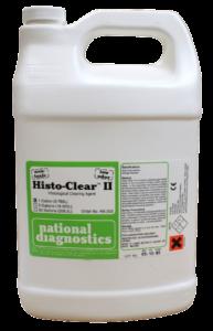 Histo-Clear-II-nat1334-1-us-gallon-3-8-liters-National-Diagnostics