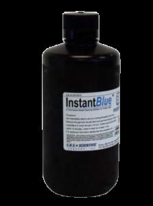 InstantBlue-1L-Instant-Blue-1L-bottle-ISB1L-Expedeon